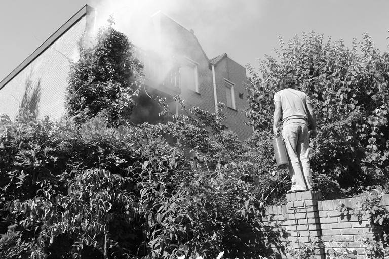 1brand binnensingel 2 aug 2013