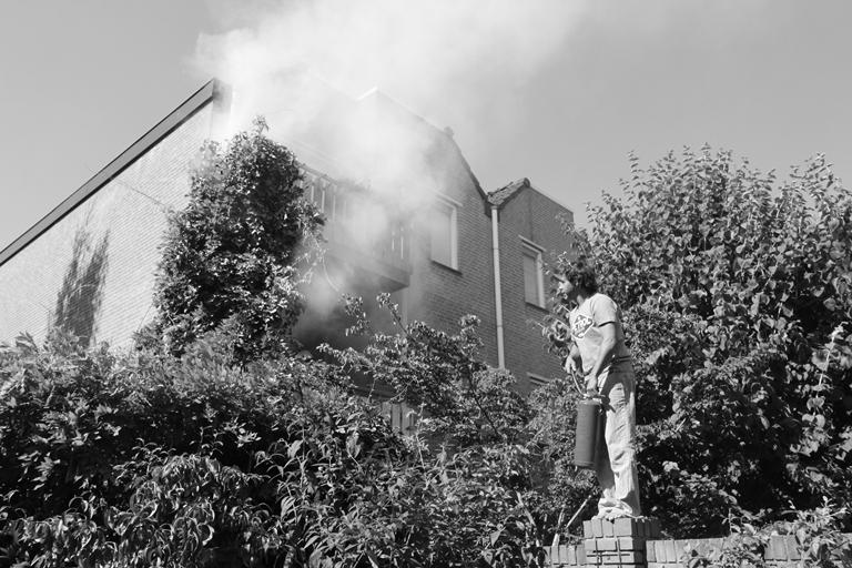 2brand binnensingel 2 aug 2013