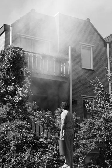 3brand binnensingel 2 aug 2013