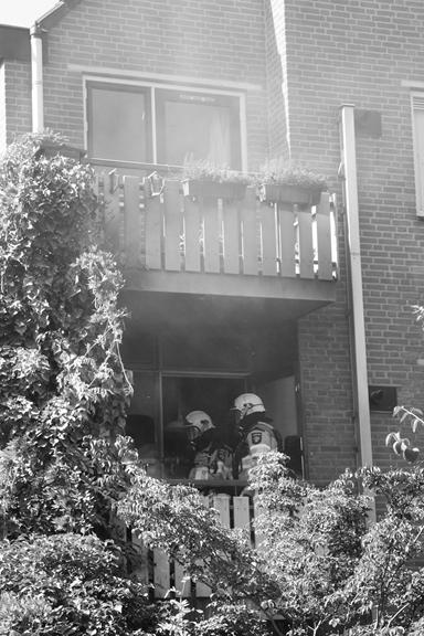 4brand binnensingel 2 aug 2013