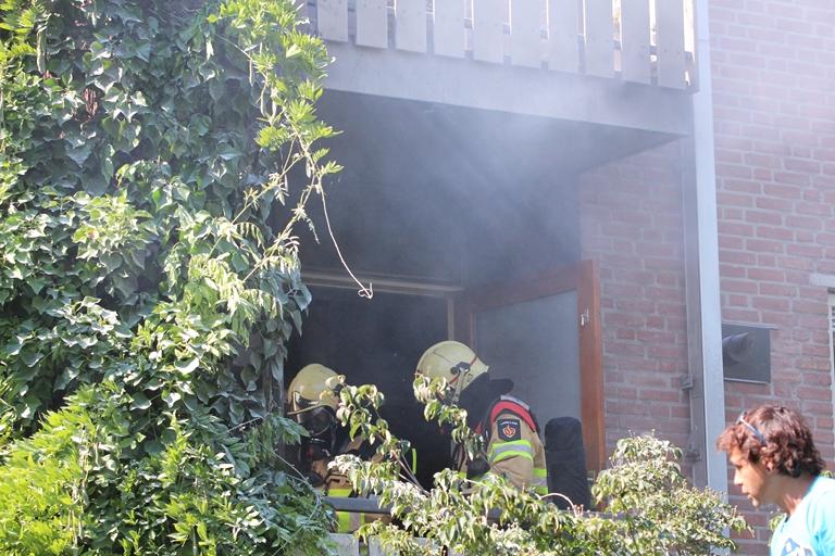 6brand binnensingel 2 aug 2013