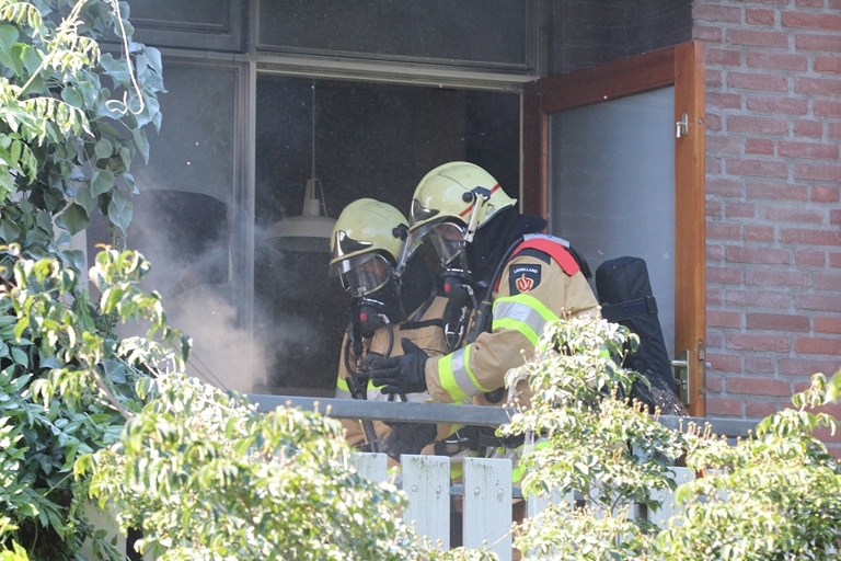 7brand binnensingel 2 aug 2013