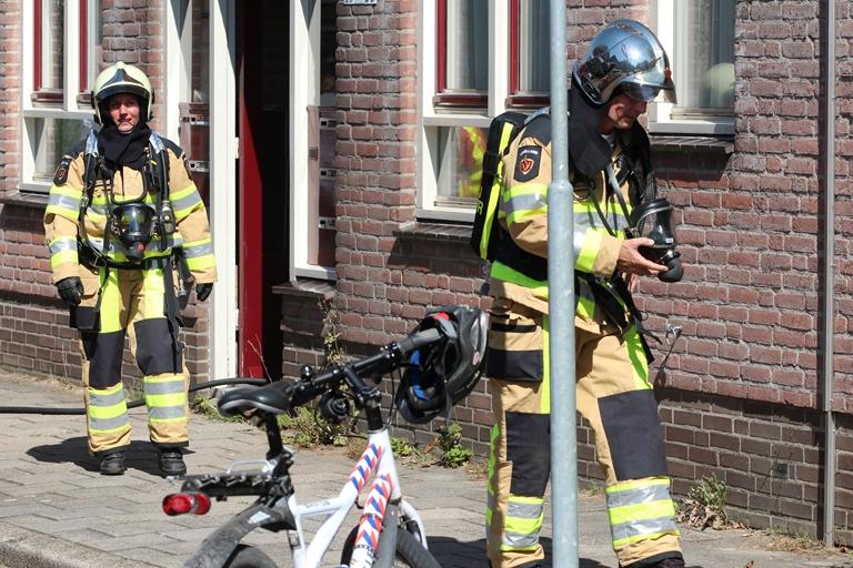 8brand binnensingel 2 aug 2013