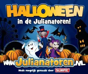 JT2015-Halloween-Salland